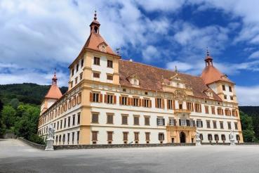 Eggenberg Palace (Graz)