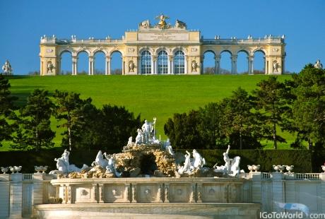 Gloriette (Wien)